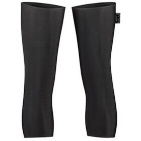 assos Knee Warmers black series